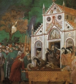 Giotto_-_Legend_of_St_Francis_-_[23]_-_St_Francis_Mourned_by_St_Clare.jpg